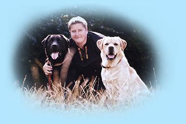 Sylvie Ducret Comportementaliste Canin En Alsace